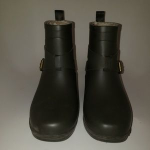 Lucky Brand Shoes - LUCKY BRAND Rain Boots